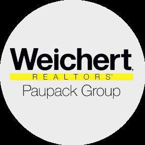 Weichert Realtors Paupack Group