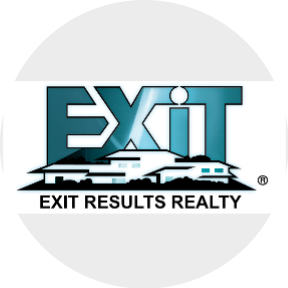 Exit Results Realty