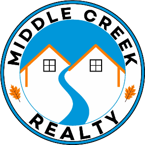 Middle Creek Realty